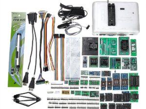 programator rt809h