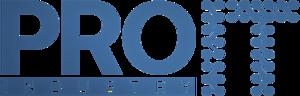 pro it logo mare petrol 1024x326 1